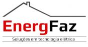 Energfaz solução em tecnologia