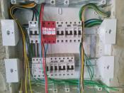 marcilio eletricista pg.com.br