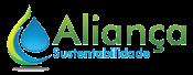 Aliança Sustentabilidade e Serviços
