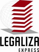 LEGALIZA EXPRESS REGULARIZAÇÕES LTDA ME