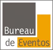 Bureau DE Eventos