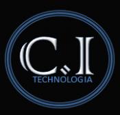C.I TECHNOLOGIA
