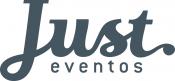 JUST EVENTOS