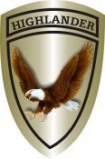 Highlander Serviços de Portaria e Limpeza