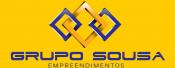Grupo Sousa Empreendimentos