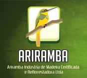 Ariramba Madeiras