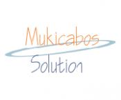MUKICABOSOLUTION