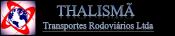 Thalismã Transportes Rodoviarios de Santos Ltda.