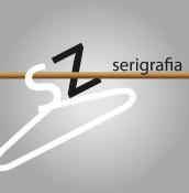 SZ Serigrafia