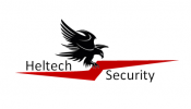 Heltech Security