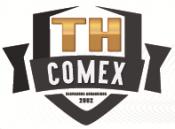 TH COMEX