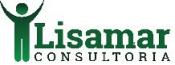 Lisamar Consultoria e Assessoria