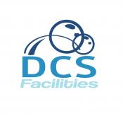 DCS Facilities