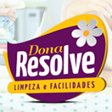 Dona Resolve Tatuape