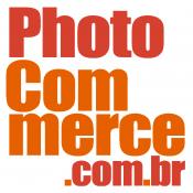 Photocommerce.com.br
