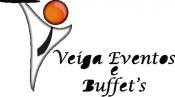 Veiga Eventos Buffet