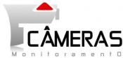 Câmeras Monitoramento