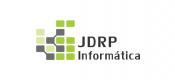 JDRP Informática