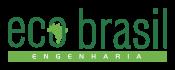 Eco Brasil Engenharia - Soluções Ambientais