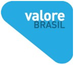 Valore Brasil Controladoria de Resultados