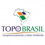 TOPOBRASIL GEOPROCESSAMENTO E MEIO AMBIENTE