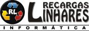 RECARGAS LINHARES INFORMATICA LTDA