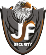JF SECURITY