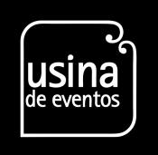 USINA DE EVENTOS