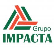 Grupo Impacta
