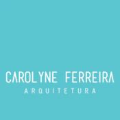 Carolyne Ferreira Arquitetura e Interiores