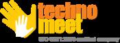 Technomeet Solutions Pvt Ltd