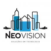 Neo Vision Soluções
