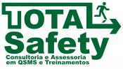 Totalsafety Consultoria E Assessoria EM Qsms Ltda - ME