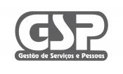 Gsp Gestão DE Serviços E Pessoas