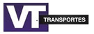 V.T TRANSPORTES E LOCAÇÃO DE EQUIPAMENTOS