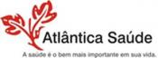 Atlantica Saúde