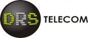 Drs Telecom