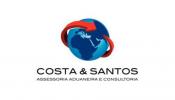 COSTA&SANTOS ASSESSORIA ADUANEIRA E CONSULTORIA