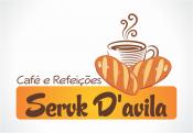 Servk Davila