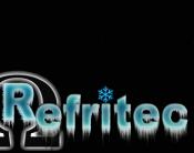 refritec refrigeração e eletrica tecnica