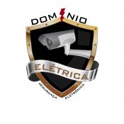 Dominio Elétrica
