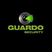 Guardo Segurança Eletrônica
