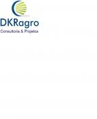 DKRAGRO