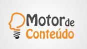 Motor de Conteúdo