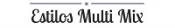 Estilos Multi Mix