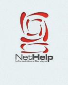 NETHELP