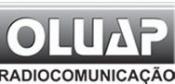 Oluap Radiocomunicação