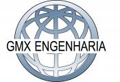 Gmx Engenharia Ltda.