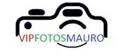 VIPFOTOSMAURO
