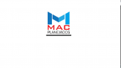 MAC Planejados